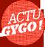 Actus Gygo